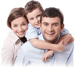 familia-servicios